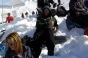 Hodge, Boss des Bosses 2004 - Courchevel Enquirer