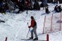 Raphael, Boss des Bosses 2004 - Courchevel Enquirer