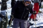 , Boss des Bosses 2004 - Courchevel Enquirer
