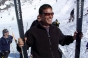 Craig, Boss des Bosses 2004 - Courchevel Enquirer