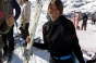 Kaluma Jen, Boss des Bosses 2004 - Courchevel Enquirer
