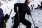 Sarah, Boss des Bosses 2004 - Courchevel Enquirer