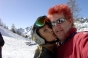 Shona Alex, Boss des Bosses 2004 - Courchevel Enquirer