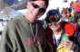 Andy Green Pat Sharples, Boss des Bosses 2004 - Courchevel Enquirer