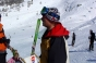 Pat Sharples, Boss des Bosses 2004 - Courchevel Enquirer