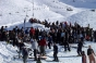 Crowd, Boss des Bosses 2004 - Courchevel Enquirer