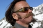 Tom, Boss des Bosses 2004 - Courchevel Enquirer
