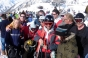 , Boss des Bosses 2006 - Courchevel Enquirer