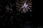, New Years 2014 - Courchevel Enquirer